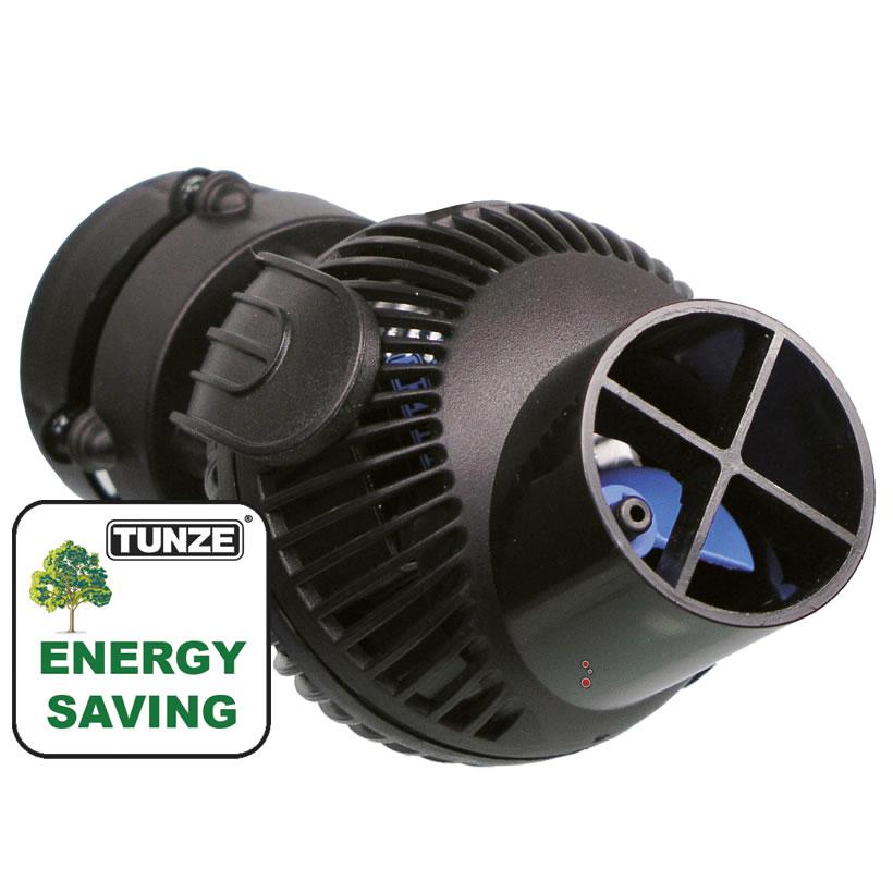 TUNZE Turbelle® nanostream® [6025.000]