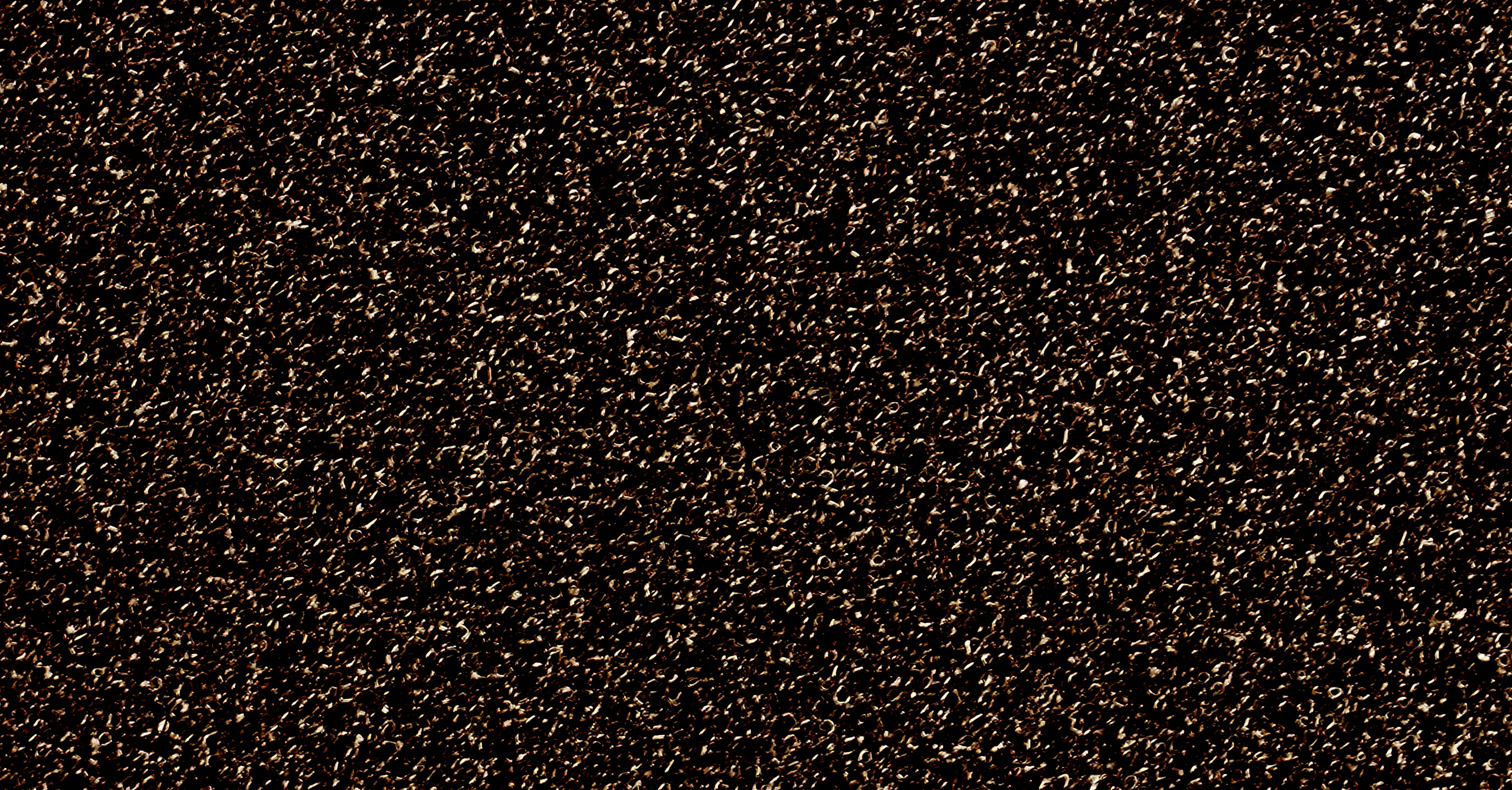 filterschaumstoff filter schaum schwarz 3 cm platte ppi 20 mittel ebay. Black Bedroom Furniture Sets. Home Design Ideas
