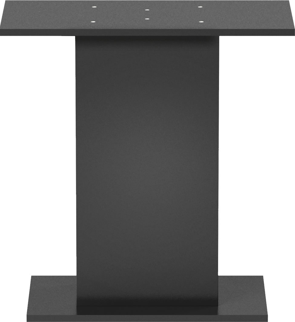 juwel aquarium unterschrank f r rekord 600 700 oder andere. Black Bedroom Furniture Sets. Home Design Ideas