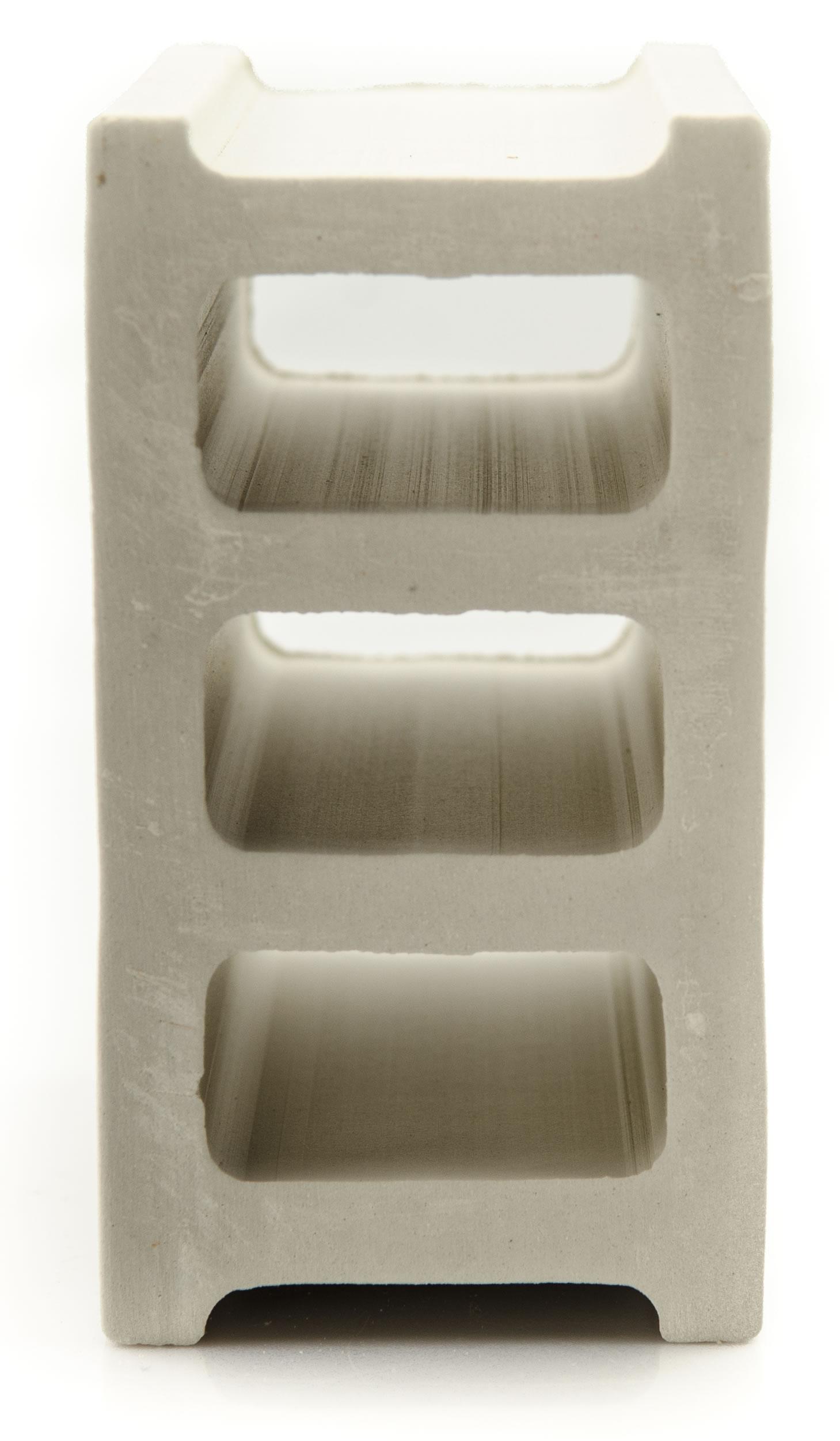 terra natur ton nano ziegel lang garnelen zucht wels. Black Bedroom Furniture Sets. Home Design Ideas