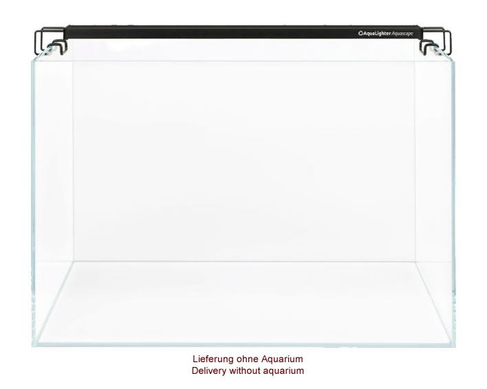collar aqualighter aquascape 60 cm. Black Bedroom Furniture Sets. Home Design Ideas